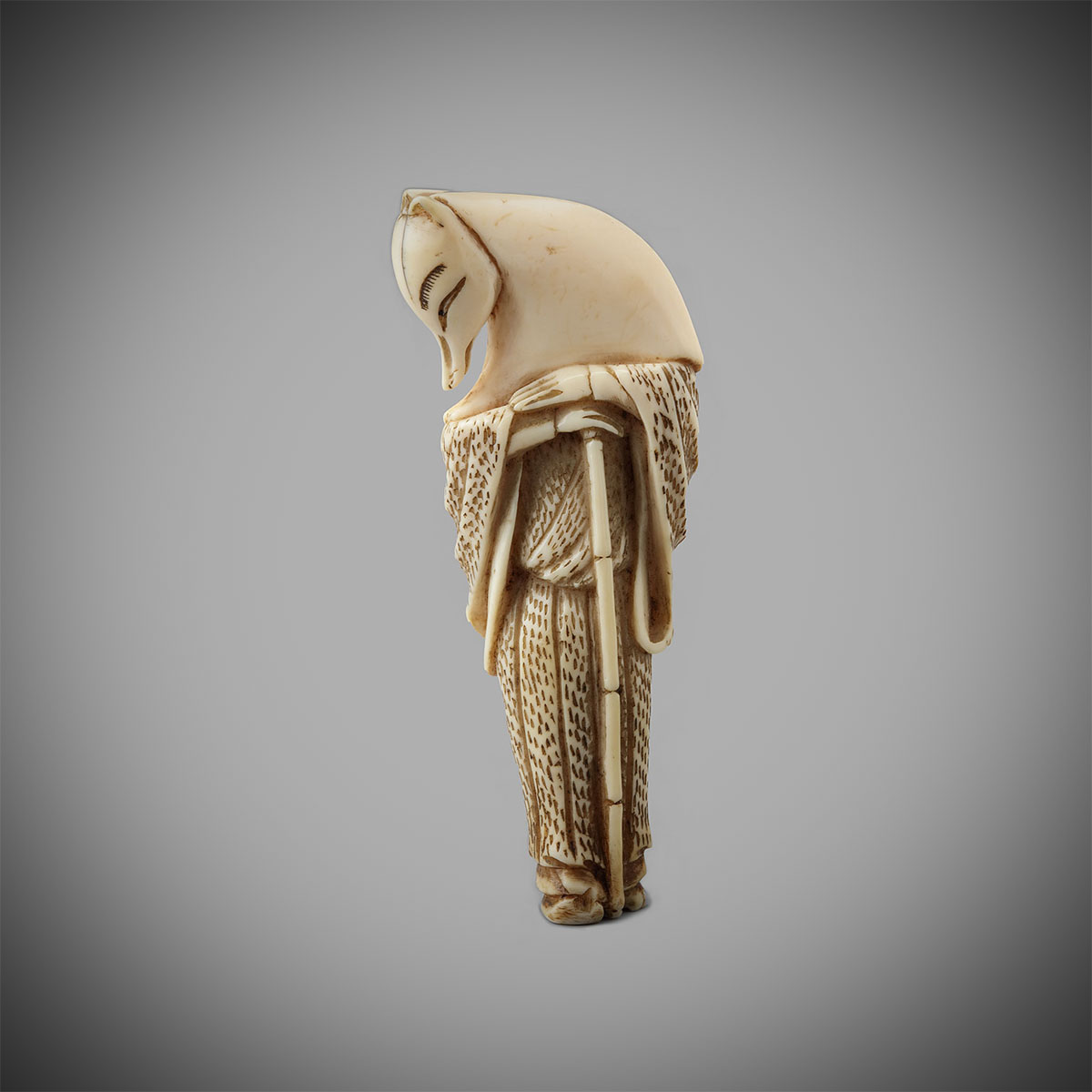 Ivory-Netsuke-of-a-Fox-Priest-MR3261_v1-2