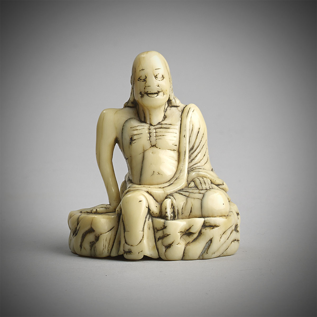 Large Ivory Tobori Netsuke, MR3330_v1-2